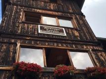 Erlach Haus